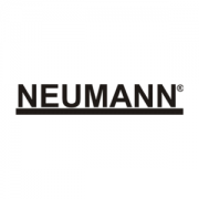 NEUMANN - střešní nosiče a boxy