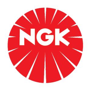 NGK - zapalovací i žhavící svíčky