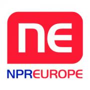 NPR EUROPE - pístní kroužky a ložiska