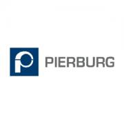 PIERBURG - palivová čerpadla, díly pro regulaci vzduchu a tlaku, řídí kontrolu emisí a podtlaková čerpadla