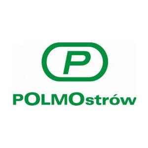POLMOSTROW - díly výfuků