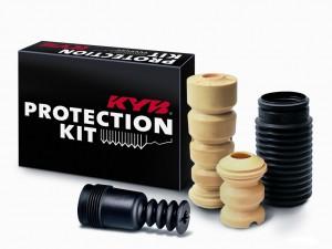 KYB ProtectionKit 2