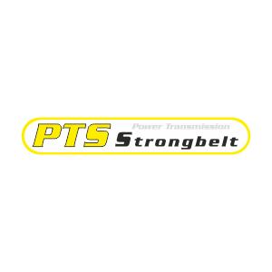 PTS - řemeny (drážkové, klínové a rozvodové)