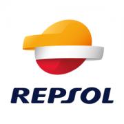 REPSOL - motocyklové oleje (motorové oleje - 2T/4T, převodové oleje, brzdové a tlumičové kapaliny, chladicí kapaliny, motokosmetika, maziva pro lodě)