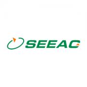SEEAC - poloosy