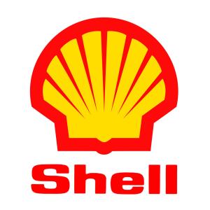 SHELL - oleje a maziva (především motorové oleje SHELL Helix)