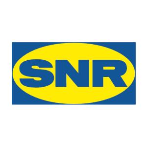 SNR - ložiska nábojů kol