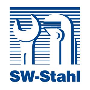 SW-STAHL - ruční nářadí, dílenské vybavení a servisní přípravky