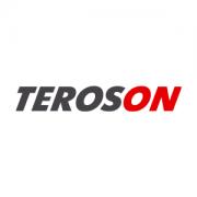 TEROSON - lepidla a tmely TEROSON (lepidla na autoskla, tmely na opravy plastů, těsnící hmoty, odhlučňovací prostředky, ochranné a antikorozní nástřiky, čistící prostředky atd.)