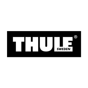 THULE - střešní nosiče a boxy, nosiče kol