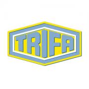 TRIFA - autožárovky