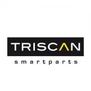 TRISCAN - brzdové a spojkové lanovody, plynové vzpěry