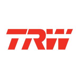 TRW - hydraulická řízení, servo pumpy, brzdové díly