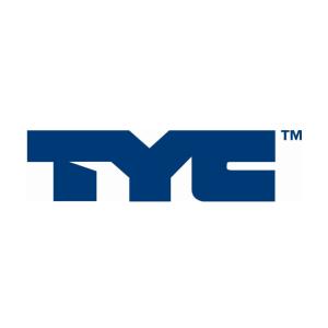 TYC - chladiče, ventilátory, světlomety a světla, zrcátka (vnější)
