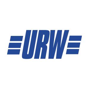 URW - hydraulická řízení