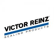 Victor Reinz - motorové těsnění