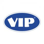 VIP - kapalina do ostřikovačů, brzdové kapaliny, nemrznoucí chladicí směsi, autošampony…