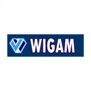 WIGAM - diagnostické a servisní přístroje, plničky klimatizací