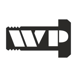 WP - měděná, niklová, ocelová potrubí, brzdové koncovky, brzdové nářadí