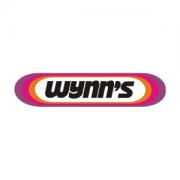 WYNN'S - chemické produkty pro zajištění optimálního provozu vozidla