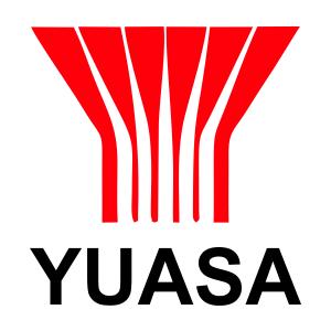 YUASA - inteligentní vysokofrekvenční nabíječky YUASA Yu-Power™, baterie