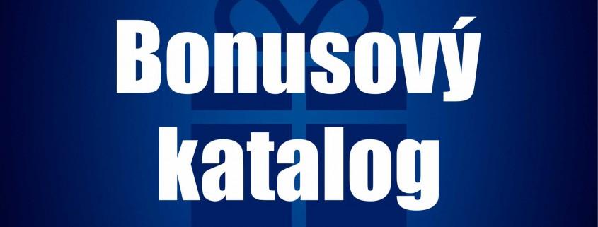 bonusovy_katalog