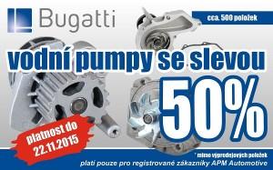 50_bugatti_big