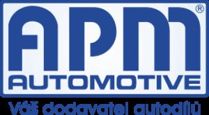 APM_logo_login