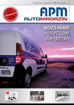 Automagazín 2015_03