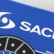 sachs_45