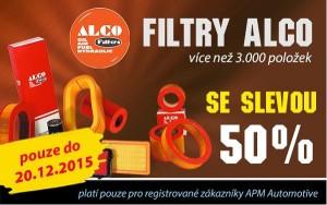 50_Alco
