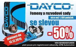 50_Dayco
