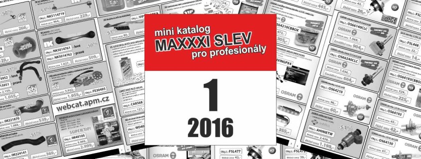 maxxxi_1_2016_nadpis