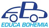 Educa Bohemia