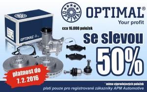 optimal50_2016_515