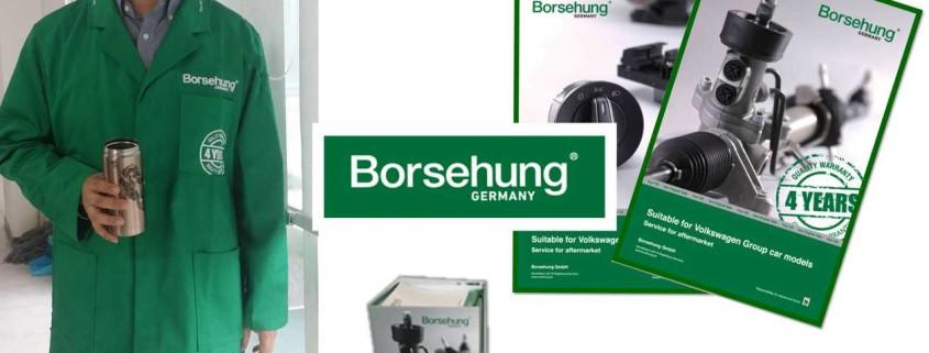 borsehung_nadpis
