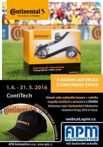 Contitech_new