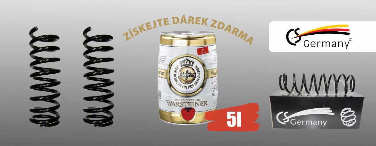pivo_nadpis