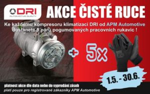 dri_ciste_ruce