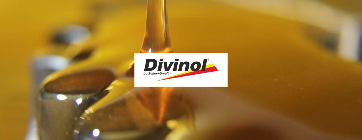 divinol_nadpis