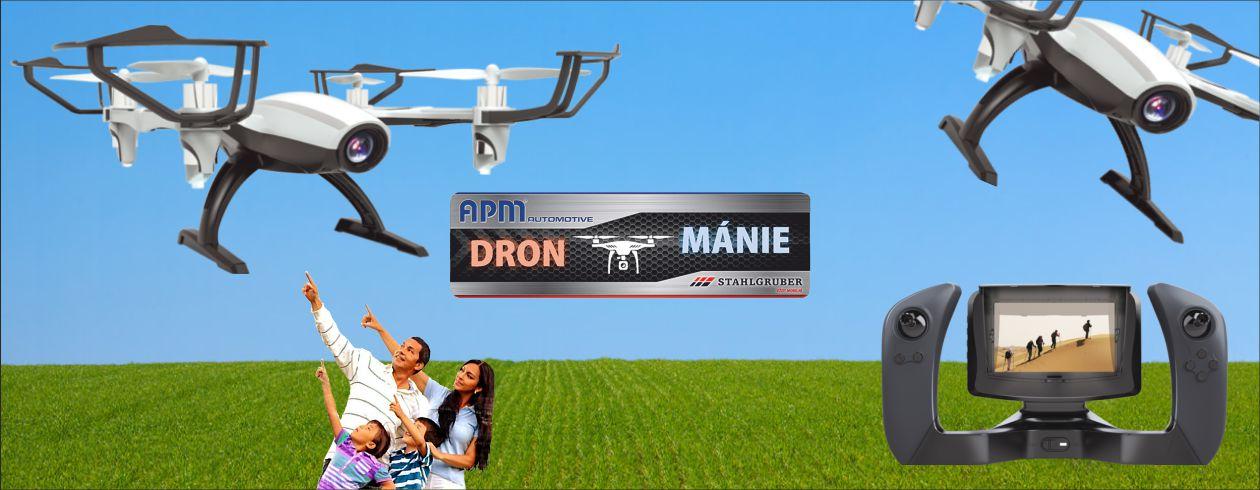 dron_clanek