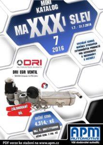 maxxxi_7