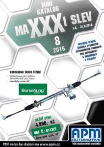 maxxxi_8