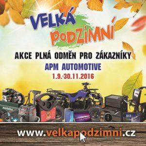 VP_bubak_web