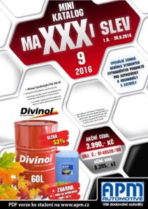 maxxxi_09