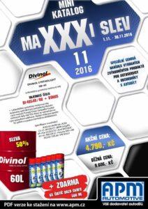 maxxx_11