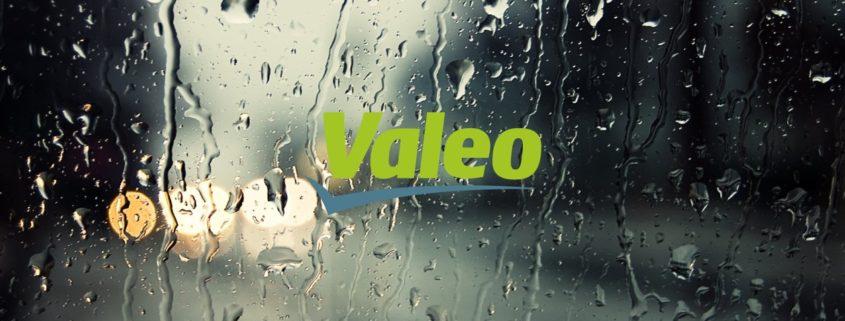 valeo_setri_nadpis