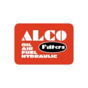 ALCO - filtry