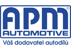 APM Automotive