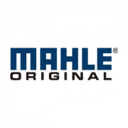 MAHLE - filtry